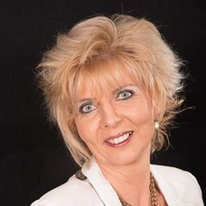 Louise Mels HMT-SA Team Member